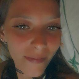 Mayra Regina