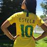 Estela Lima's profile image
