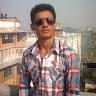 Dhaval sardhara