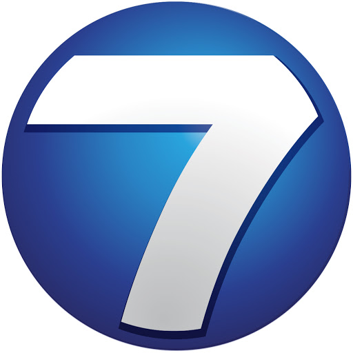Avatar - WHIO TV | Channel 7 Dayton