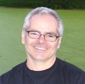 Robert Ryan-Silva (69 Parts)
