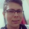 Danilo Mike