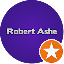 Robert Ashe