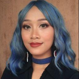 Regina Dewi Putri