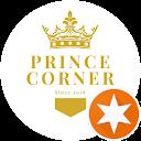 Prince Corner