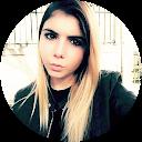 Alicia Inais