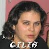 Gilia C.