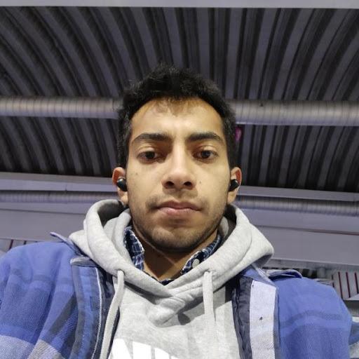 avatar_ivancr_sdw