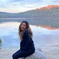 Patricia Silva's profile image
