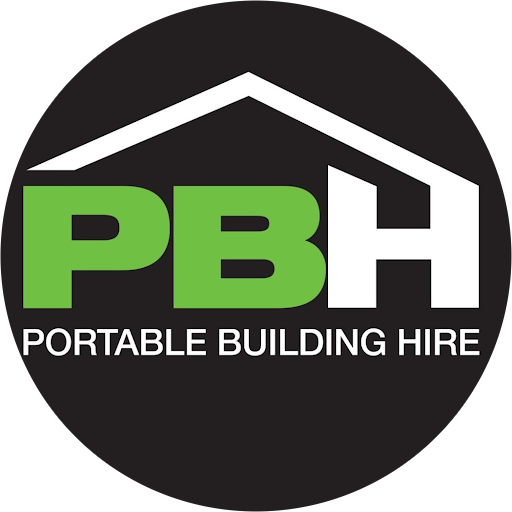 Info Portable Building Hire