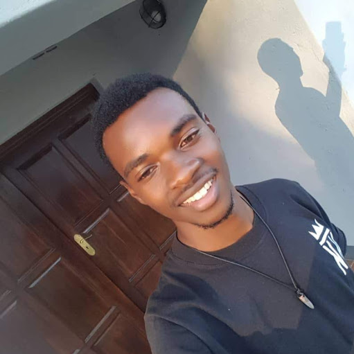 Ryan T Kachisi