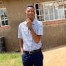 Golden Nhunhama