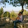 Rahim Kcgz Profil Resmi