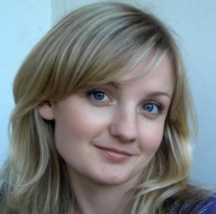 Мария Короленко picture