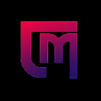 Chandu Media