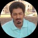Kushagra Sinha