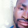 Y C G Media