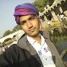 User image: Meet Shah