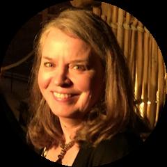 Lynn Buccella Avatar