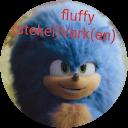 FluffyVark