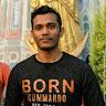 Gourab Saha