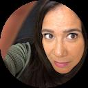 Adriana Campuzano
