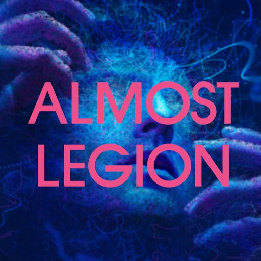 Almost Legion