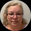 Cheryl L. Swanson