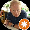 Bengt-Söhren Eriksson