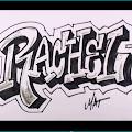 Rachel Click's profile image