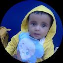 Masood Parvez Khan