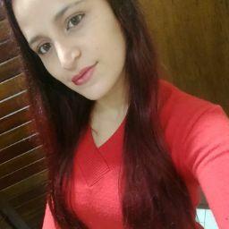 Brenda Eduarda