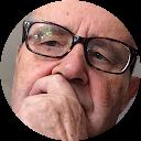 Opinión de Javier Oruña Aramburuzabala