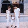 Phuongbeyou Lanh