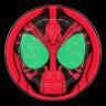 Nguyễn Hà Nam 99