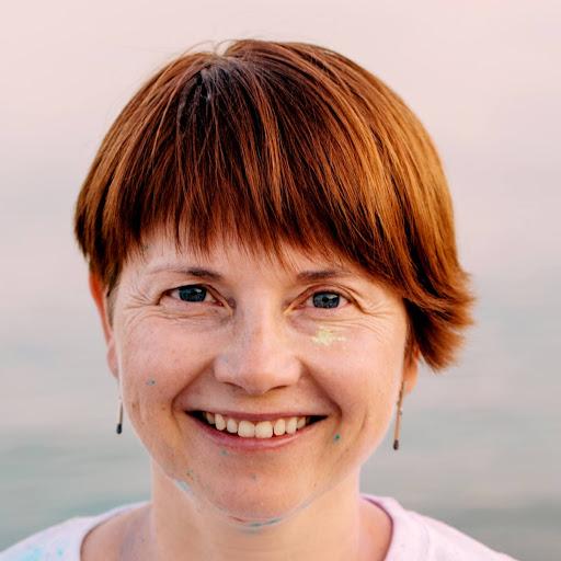 Anastasya Grychshenko