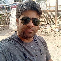 Virendra Dhakad