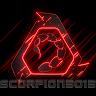 scorpion3013