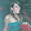 Marianna De Angelis