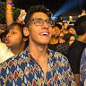 Aditya Walia