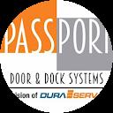 Passport Door Dock System