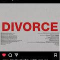 Its Gingi!'s profile image