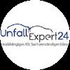 Özer Kanatli (UnfallExpert24)