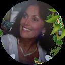 DonnaCarol Covington Glendening