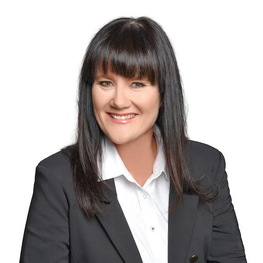 Monica O. Oseberg