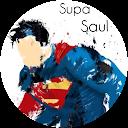Supa Saul