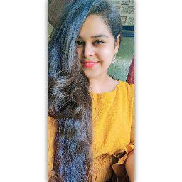 gravatar for payalchaudhari24