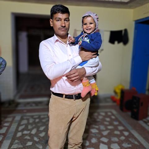Mandeep nimbhal