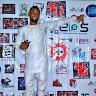 Avatar of vendor : Mr Adeosun