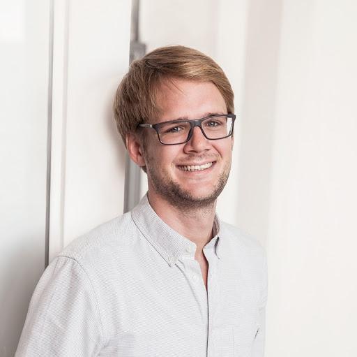 Hendrik Tervooren